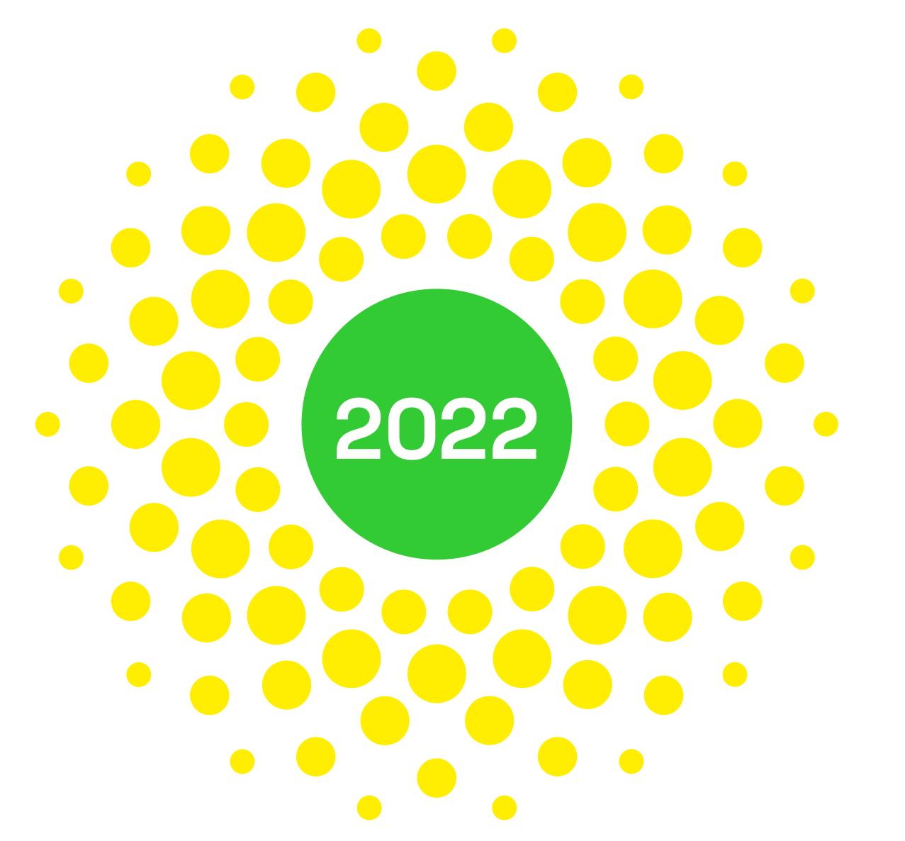 Solenerigpriset 2022